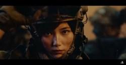 本田翼が兵士に!「CoD:MW」新テレビCMに本田翼が出演!メイキング動画もYouTubeに公開!