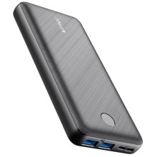 Anker PowerCore Essential 20000mAh