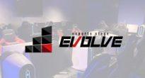 ステージも完備!神戸市灘区にeスポーツ施設「esports stage EVOLVE(エボルヴ)」がオープン!