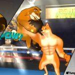 9983「Fight of Animals」の新キャラクター公開!システムの一部も判明!