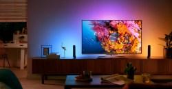 演出が広がり、没入感が深まる…!PCゲーマー向けLED照明「Philips Hue Playライトバー」11月29日発売!