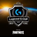 10883フォートナイトアマチュア日本一はDiscentra.jp選手!「Logicool G CUP 2019」決勝観戦レポート!