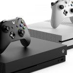 11225次世代Xboxの正式名称が発表!その名も「Xbox Series X」筐体のデザインも明らかに!