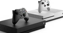 Xbox本体が超お買い得!「Xbox One 本体セール キャンペーン」が開催!