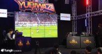 大阪で開催された日本最大級eスポーツ大会!第2回YUBIWAZA CUP「ウイニングイレブン2020」をレポート!