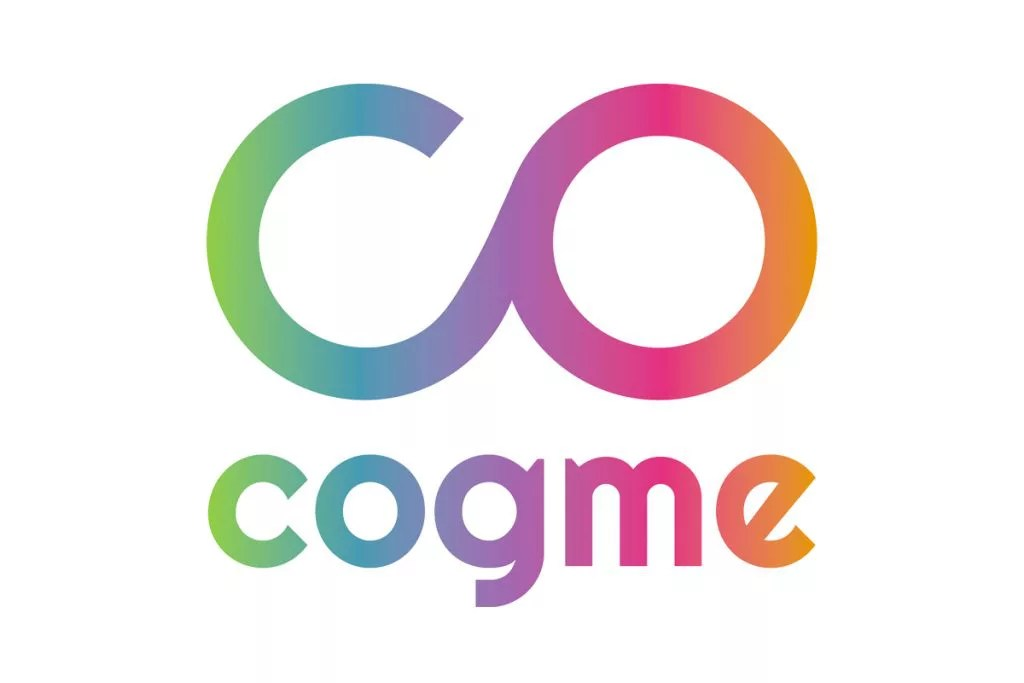 cogme