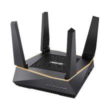 ASUS RT-AX92U - Wi-Fi6対応無線ルーター