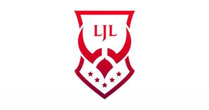 LoL、2020年春季リーグ「LJL 2020 Spring Split」スケジュールと対戦フォーマットを発表!
