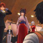 12342SEGAの大ヒット作 PS4「新サクラ大戦」がアニメ放送開始記念で33%!