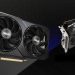 14276もちろん光る!GeForce RTX 2080 Super搭載のファン付きビデオカード「ROG-STRIX-RTX2080S-O8G-WHITE-GAMING」発表