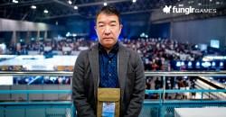 進化を感じた格闘ゲームの祭典「EVO Japan 2020」オーガナイザーの藤澤孝史氏に話を聞いてみた