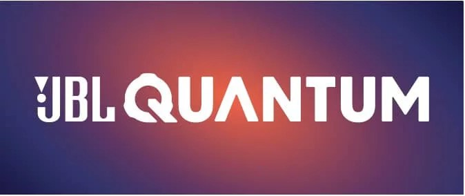 JBL Quantum logo