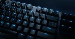 ロジクールG「G512 Carbon RGBメカニカル ゲーミング キーボード」がリニューアル