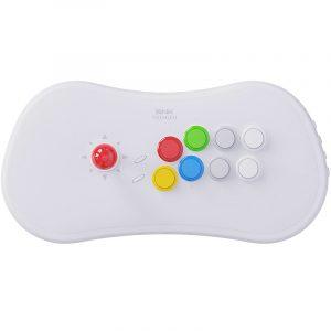 SNK - NEOGEO Arcade Stick Pro