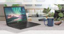 フルHDディスプレイで快適なゲーム生活を始めよう!Acerが15.6型ノートPC Aspire 3「A315-56-H58U/K」発売