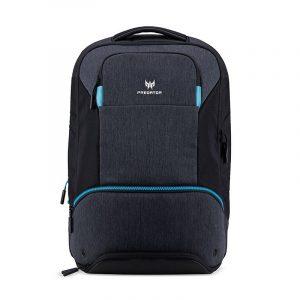 Predator Hybrid Backpack