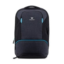 Predator Hybrid Backpack