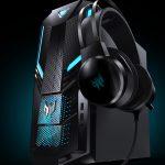15423フルHDディスプレイで快適なゲーム生活を始めよう!Acerが15.6型ノートPC Aspire 3「A315-56-H58U/K」発売