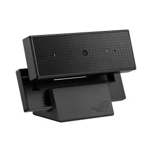 ASUS ROG Eye 1080p/60fps 対応