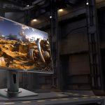 15047リフレッシュレート世界最速280Hz!ASUSがゲーミングモニター「TUF Gaming VG279QM」を発表