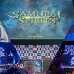 14768サムスピとKOF XIVの日本最強が決まる「SNK World Championship JAPAN TOUR FINAL」詳細決定!