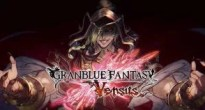 グランブルーファンタジー ヴァーサス第1弾DLCキャラクター「ベルゼバブ」の配信日決定!