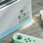 15804Nintendo to Suspend Pre-Orders for Animal Crossing: New Horizons Edition Switch Bundle