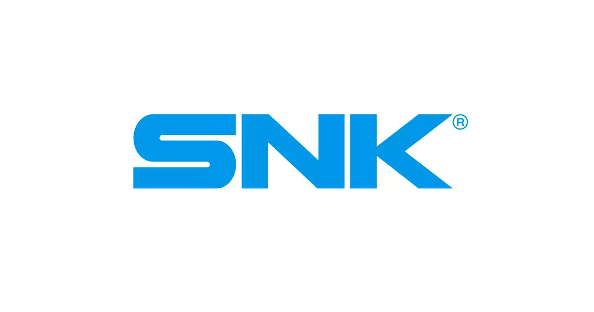 因新型肺炎(COVID-19)的影響 SNK決定實施「在家辦公」