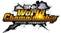 新型コロナウイルス(COVID-19)の影響でeスポーツ大会「SNK World Championship」の開催延期が決定