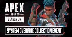 記憶力が攻略の鍵!「Apex Legends」期間限定のシステムオーバーライドコレクションイベントが開催!