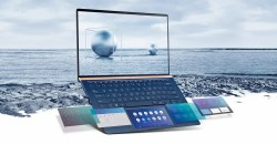 スクリーンパッド搭載の「ZenBook 14 UX434FL」が2万円OFFの8万円代で買えちゃう!ASUS Storeで春のスペシャルセール開催中!