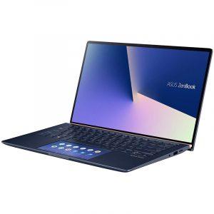 ASUS ZenBook 14 UX434FL-A6002T