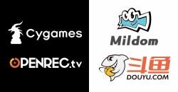 「Mildom」でグラブルやシャドバなどCygamesのゲームタイトルの配信が禁止に!OPENREC.tvが原因?