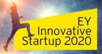 """「サイコパス 渋谷サイコハザード」を手掛けるプレティア・テクノロジーズが""""EY Innovative Startup 2020""""を受賞"""