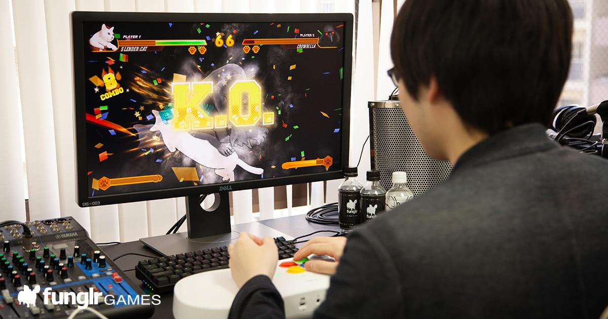 【対決編】ただのアケコンじゃない!機能充実の「NEOGEO Arcade Stick PRO」をレビュー!