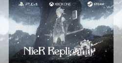 「ニーア レプリカント」リメイクでなくバージョンアップ作品「NieR Replicant ver.1.22474487139…」発表