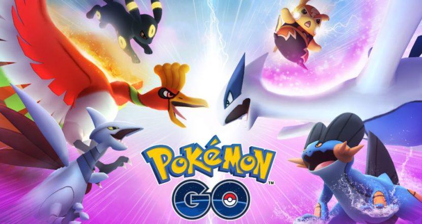 家にいながら「Pokémon GO」レイドバトルに参加できる!Nianticより自宅でも楽しめる仕組みを検討中と発表