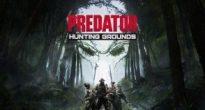 PS Plusで「Predator: Hunting Grounds」が体験できる!3月27日から3日間限定で「トライアルウィークエンド」実施