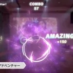 18230Nintendo TOKYOでNintendo Switch本体とリングフィット アドベンチャーの抽選販売が開始!