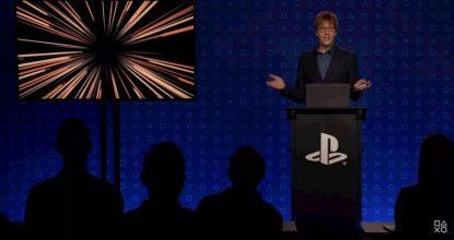 PS4と互換性あり!ソニーがPS5の本体スペックを発表!