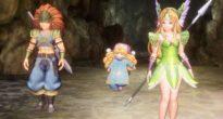 聖剣3リメイク作「聖剣伝説3 TRIALS of MANA」体験版レビュー!リアルタイム世代は感動を覚える!高まる物語への没入感!