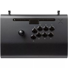 Victrix Pro FS アーケードファイトスティック タッチパッド付モデル for PS4