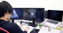 話題の4Kディスプレイ「ASUS PB287Q」を購入してMacBook Pro Retinaモデルで使ってみました!