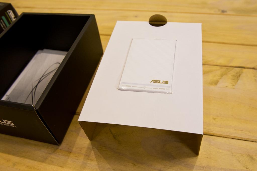 RP-AC52中箱