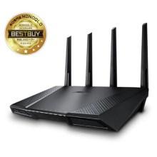 ASUS RT-AC87U Wi-Fiギガビットルーター