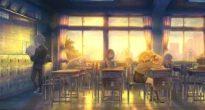 アトラスが人気タイトル「ペルソナ5」「十三機兵防衛圏」のバーチャル背景用画像の無料配布!