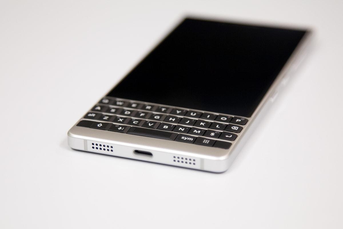 BlackBerryKEY2