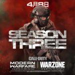 19681「Call of Duty: Mobile」とモンスターエナジーがコラボ!購入レシートで応募しよう!