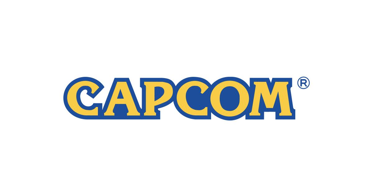 日本CAPCOM因新型冠狀病毒影響開始在家工作