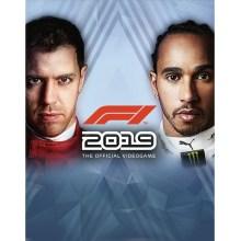 Codemasters - F1 2019【PS4】